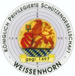 KPSG Weissenhorn