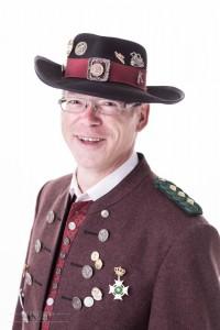 Michael-Weber